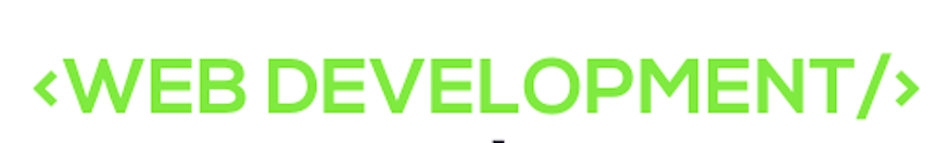 Web Development Forum